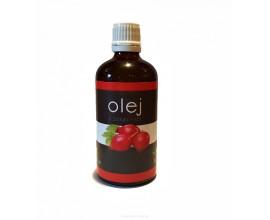Olej kosmetyczny z dzikiej róży 50ml *GRUPA MTS*