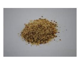 Mąka migdałowa 1kg (produkt na wagę)